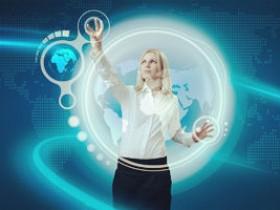 Vultr:新用户送100美元测试金额,可选16个机房的云服务器,还有VDS和独立服务器